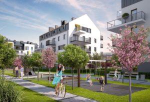 приобретение недвижимости в Польше